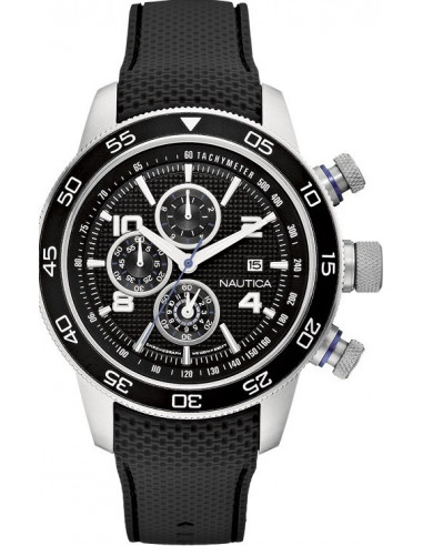 Chic Time | Nautica A20101G men's watch  | Buy at best price