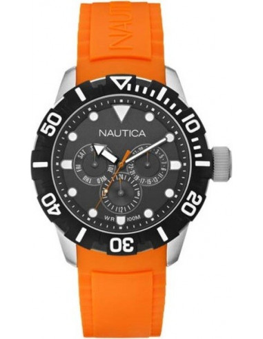 Chic Time | Nautica A13646G men's watch  | Buy at best price