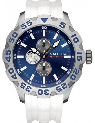 Chic Time | Nautica A15567G men's watch  | Buy at best price