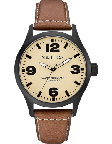 Chic Time   Nautica A13616G men's watch    Buy at best price