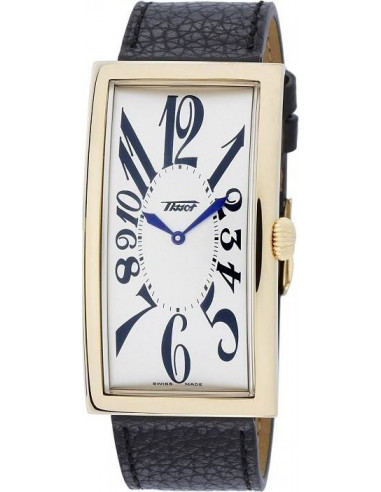 Chic Time | Tissot T56562232 men's watch  | Buy at best price