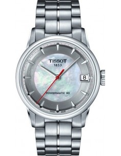 Chic Time   Tissot T0862071111101 women's watch    Buy at best price