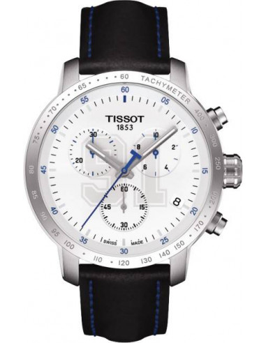 Chic Time   Tissot T0554171601100 men's watch    Buy at best price