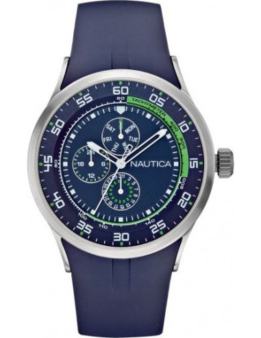 Chic Time | Nautica A14665G men's watch  | Buy at best price