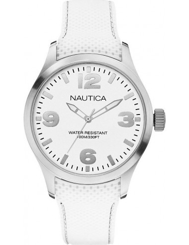 Chic Time   Nautica A11592G men's watch    Buy at best price