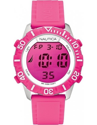 Chic Time | Nautica A09930G Unisex watch  | Buy at best price