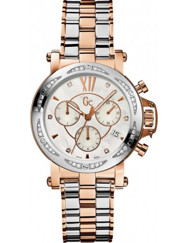 Chic Time | Guess Collection X73107M1S women's watch  | Buy at best price
