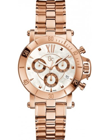 Chic Time | Guess Collection X73008M1S women's watch  | Buy at best price