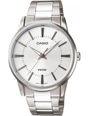 Chic Time | Casio MTP-1303D-7AVEF men's watch  | Buy at best price