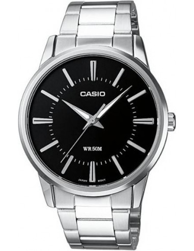 Chic Time   Casio MTP-1303D-1AVEF men's watch    Buy at best price