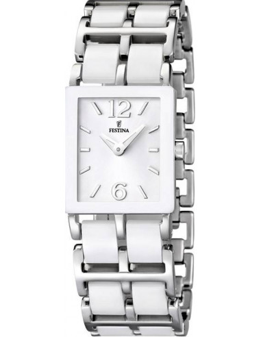 Chic Time | Festina F16625/1 women's watch  | Buy at best price