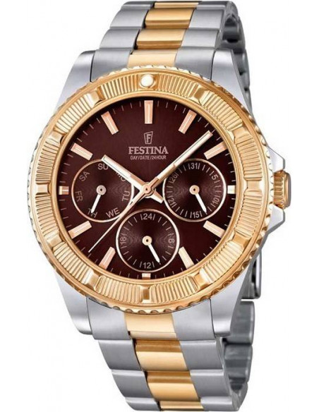 Chic Time | Festina F16692/4 women's watch  | Buy at best price
