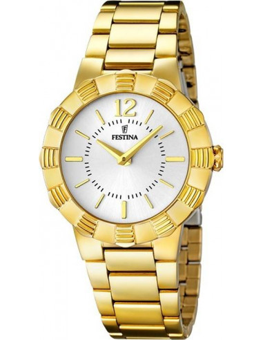 Chic Time | Festina F16732/1 women's watch  | Buy at best price