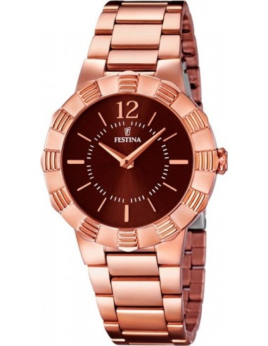 Chic Time | Festina F16733/2 women's watch  | Buy at best price