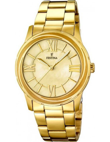 Chic Time | Festina F16724/2 women's watch  | Buy at best price
