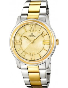 Chic Time | Festina F16723/1 women's watch  | Buy at best price