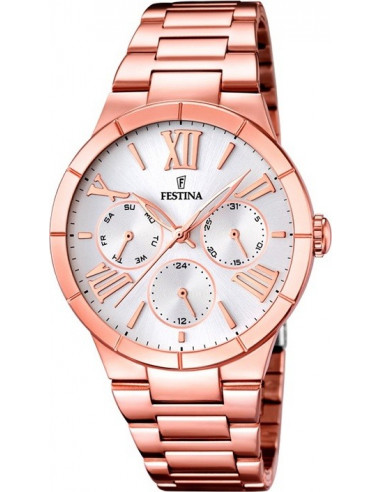 Chic Time | Festina F16718/1 women's watch  | Buy at best price