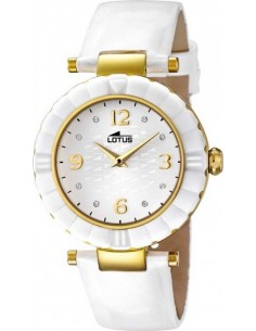 Chic Time | Lotus L15912/5 women's watch  | Buy at best price