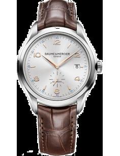 Chic Time | Baume et Mercier 10054 men's watch  | Buy at best price