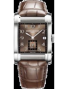 Chic Time | Baume et Mercier MOA10028 men's watch  | Buy at best price