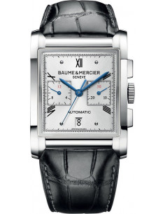 Chic Time | Baume et Mercier MOA10032 men's watch  | Buy at best price