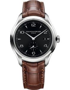 Chic Time | Baume et Mercier M0A10053 men's watch  | Buy at best price