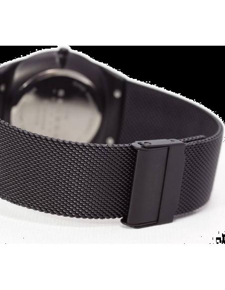 Chic Time | Montre Homme Skagen SKW6009 Titanium Noire Gents Activ  | Prix : 149,90€