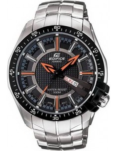 Chic Time | Casio EF-130D-1A5VEF men's watch  | Buy at best price