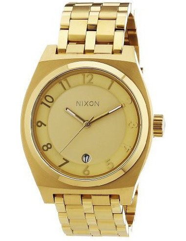 Chic Time | Nixon A325-502 Unisex watch  | Buy at best price