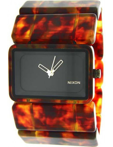 Chic Time | Montre Femme Nixon A726-646 Vega  | Prix : 109,90€