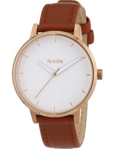 Chic Time   Nixon A108-1045 women's watch    Buy at best price