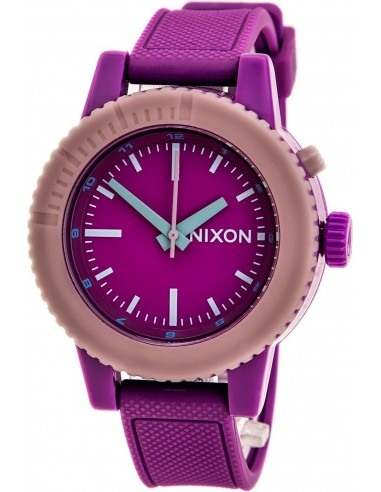 Chic Time | Nixon A287698 women's watch  | Buy at best price