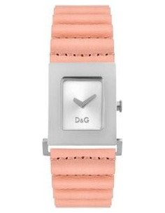 Chic Time | Dolce & Gabbana DW0207 women's watch  | Buy at best price