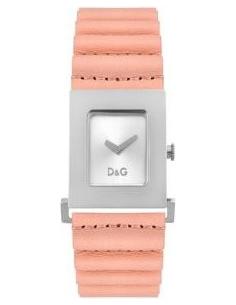 Chic Time | Montre Dolce & Gabbana D&G DW0207  | Prix : 18,73€