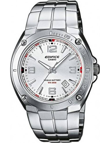 Chic Time | Casio EF-126D-7AVEF men's watch  | Buy at best price