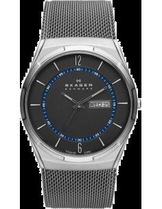 Chic Time | Skagen SKW6078 men's watch  | Buy at best price
