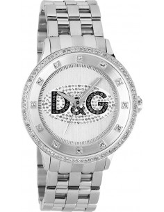 Chic Time | Dolce & Gabbana DW0131 Unisex watch  | Buy at best price