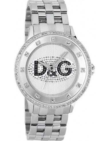 Chic Time   Dolce & Gabbana DW0131 Unisex watch    Buy at best price