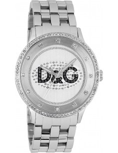 Chic Time | Dolce & Gabbana DW0145 Unisex watch  | Buy at best price