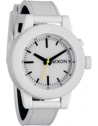 Chic Time   Nixon A287-100 women's watch    Buy at best price