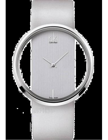 Chic Time | Calvin Klein K9423193 women's watch  | Buy at best price