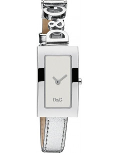 Chic Time | Dolce & Gabbana DW0264 women's watch  | Buy at best price