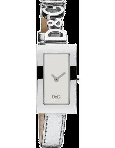 Chic Time | Montre Femme Dolce & Gabbana Milano DW0264  | Prix : 42,25€