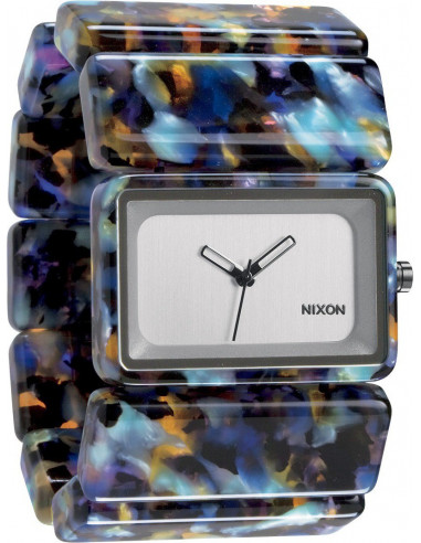 Chic Time   Nixon A726-1116 women's watch    Buy at best price