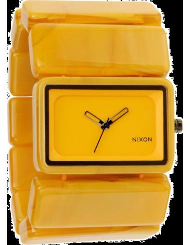 Chic Time | Montre Femme Nixon A726-640 Vega  | Prix : 64,90€