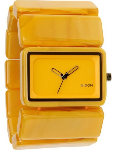 Chic Time | Nixon A726-640 women's watch  | Buy at best price