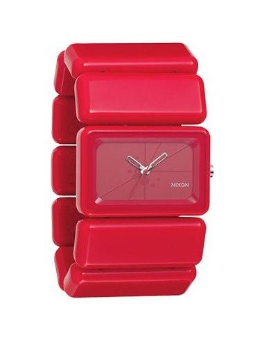 Chic Time | Montre Femme Nixon A726-200 Vega  | Prix : 74,90€