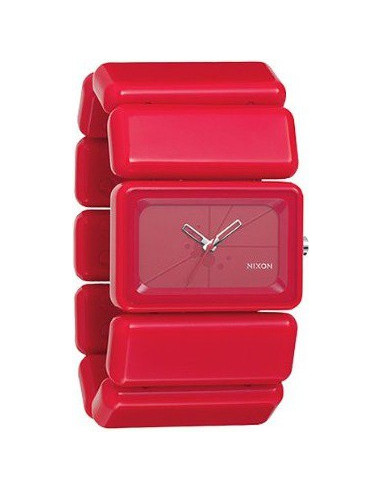 Chic Time   Nixon A726-200 women's watch    Buy at best price