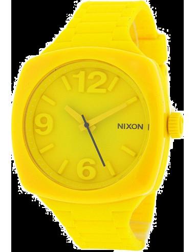 Chic Time   Montre Femme Nixon A265-639    Prix : 99,00€