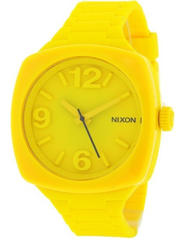 Chic Time | Nixon A265-639 women's watch  | Buy at best price